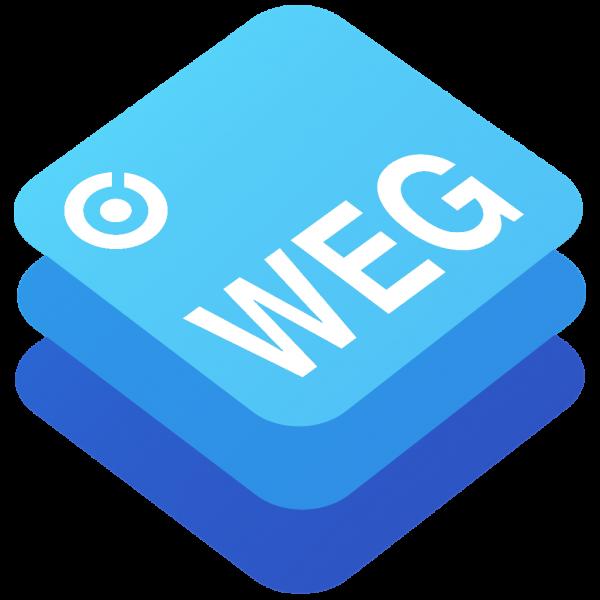 INtex WEG WEB (Mietversion)